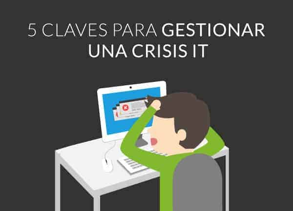 crisis-IT-featured-2.jpg