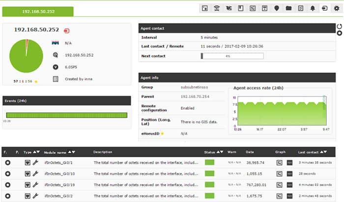 monitorizacion-snmp-featured.jpg
