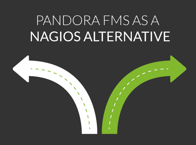 nagios alternative featured