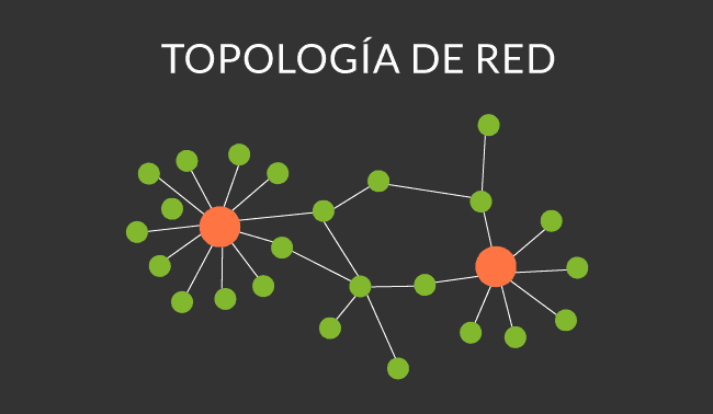 topologia de red featured