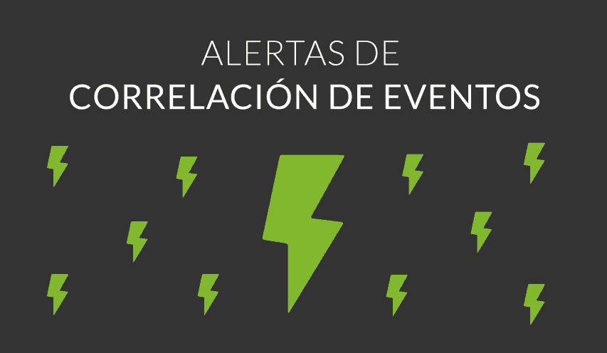 alertas-de-correlacion de eventos featured