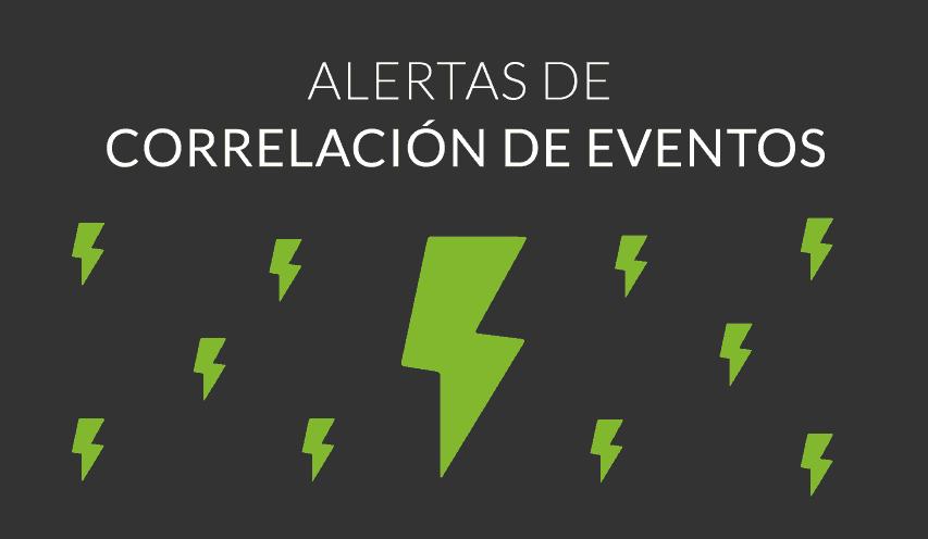alertas-de-correlacion de eventos featured