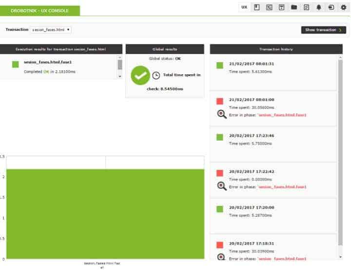 monitorizacion-ux-pwr-10.jpg