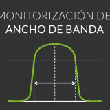 monitorizacion ancho de banda eatured