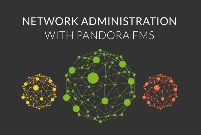 network-administration-featured.png