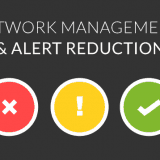 network management featured