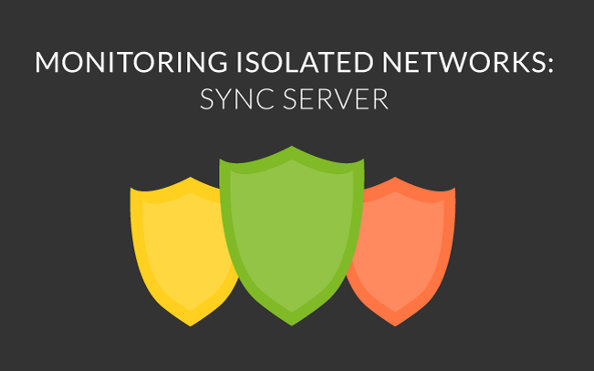 sync-server.png