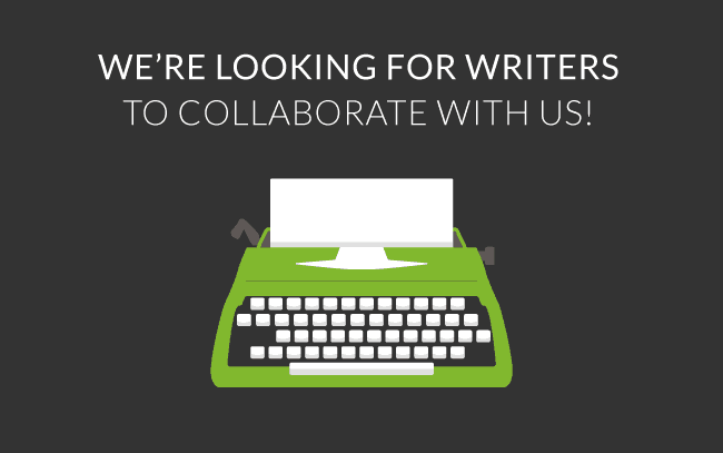 blog writers needed uk Hire the best blog writers having fresh content is an essential part of any content marketing strategy and will be needed to blog writing pros on upwork.