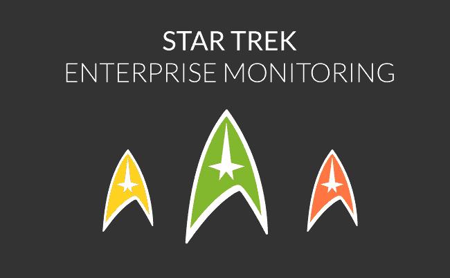 enterprise-monitoring.png