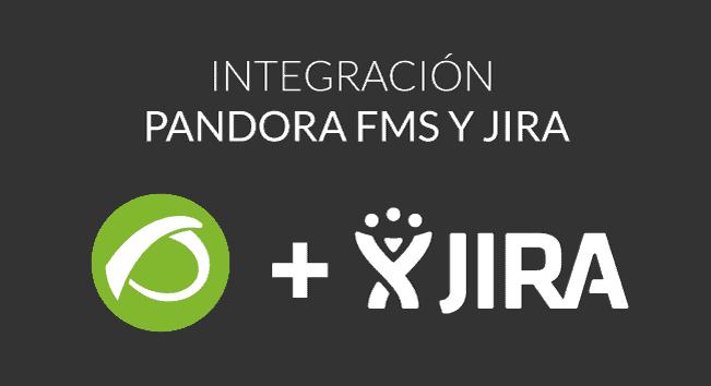 jira integracion