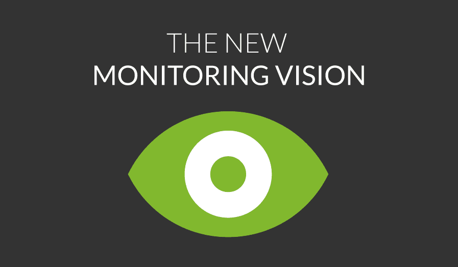new monitoring vision featured