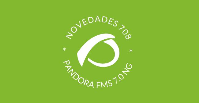 novedades-pandorafms-708.png