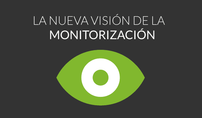 nueva vision monitorizacion featured