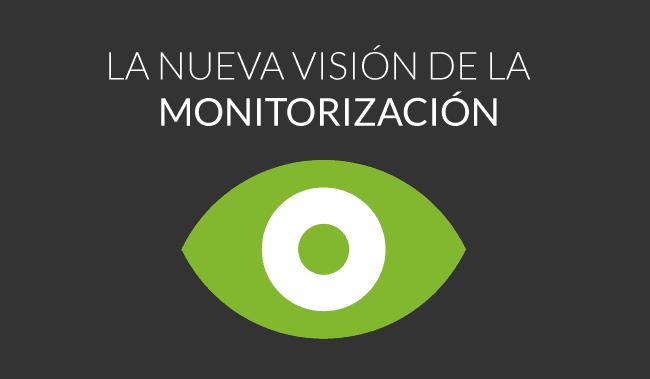 nueva-vision-monitorizacion-featured.png