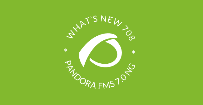 whats-new-pandorafms-708.png