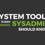 best system tools featured