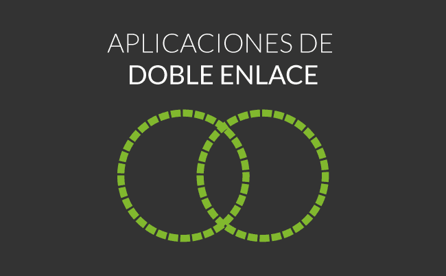 doble enlace featured
