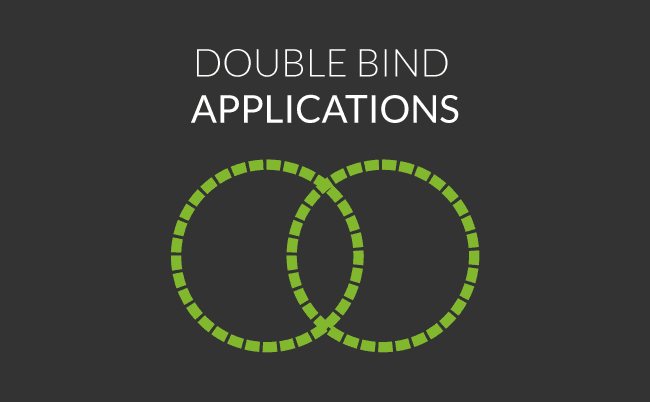 double bind featured