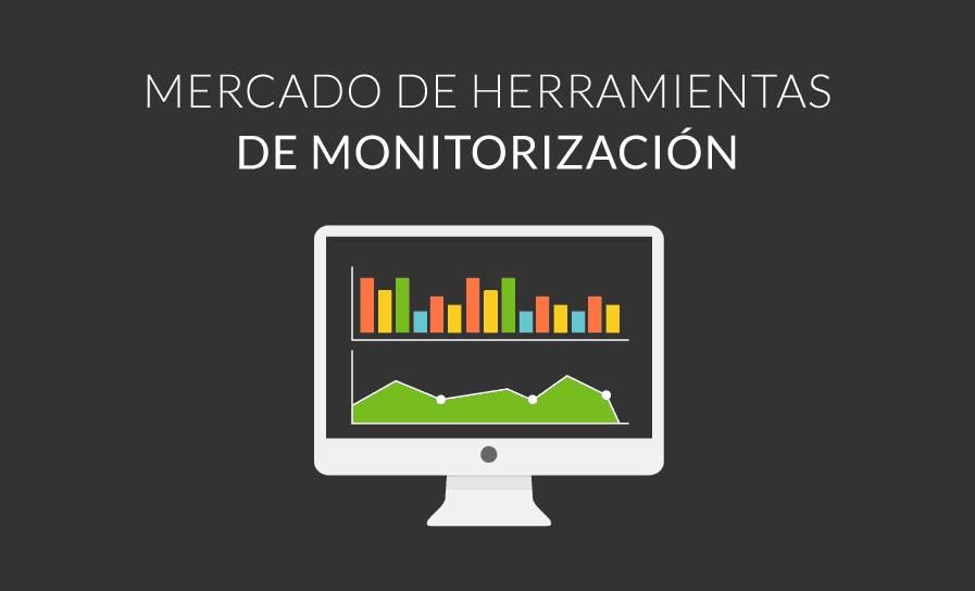 Herramientas-ITIM-featured.png