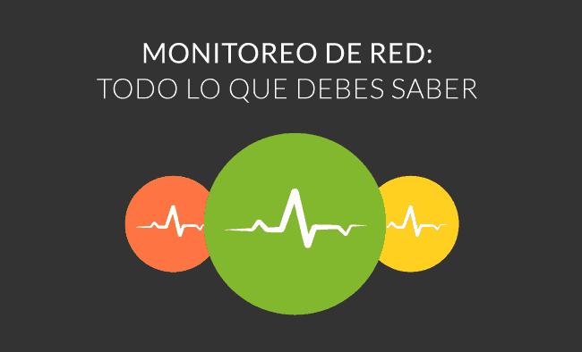 monitoreo-de-red-que-debemos-saber-featured.png
