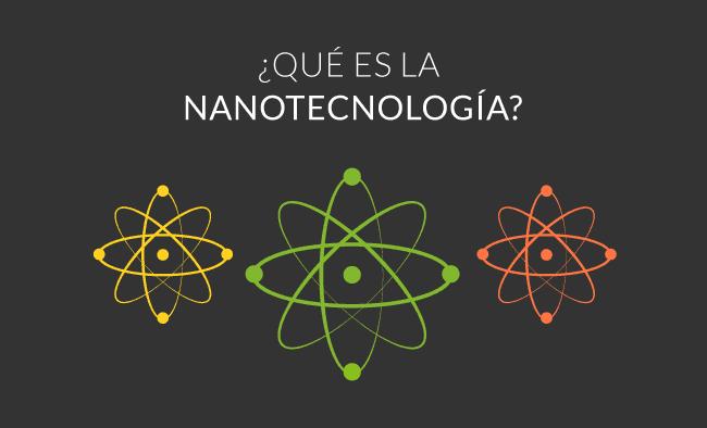 nanotecnologia-featured.png