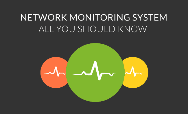 network-monitoring-system-featured.png