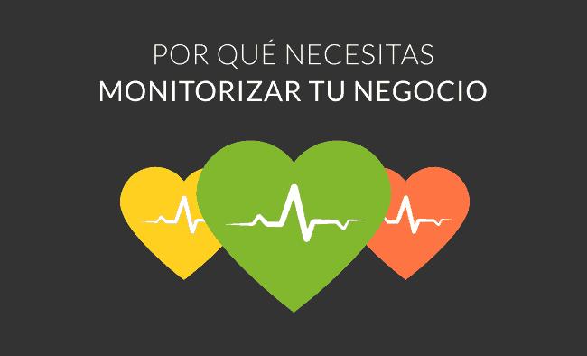 monitoriza-tu-negocio-featured.png