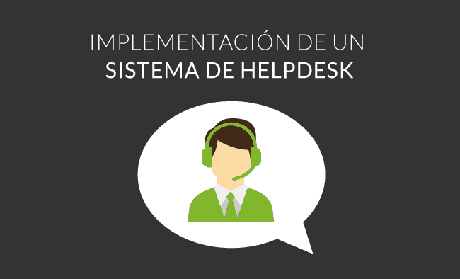 software-helpdesk-featured.png