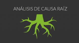Análisis de causa raíz y herramientas de monitorización: una pareja perfecta