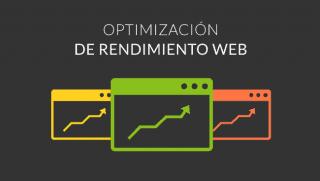 Optimización de rendimiento WEB: ¿Qué hay que tener en mente para un proceso con éxito?