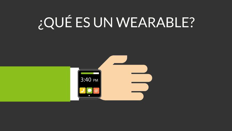 que-es-un-wearable-featured.png