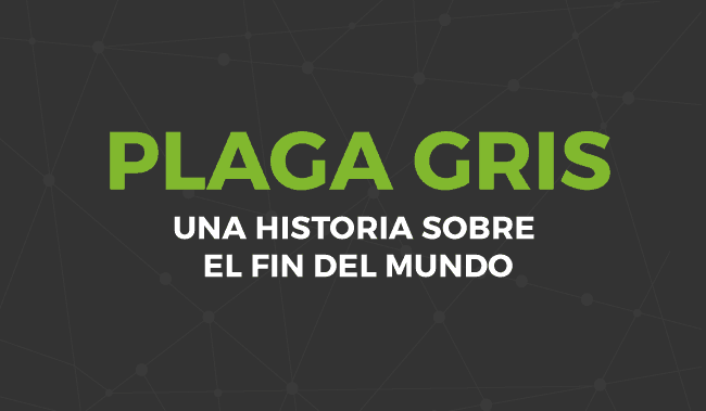 plaga-gris-featured.png