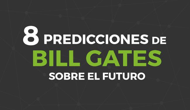 predicciones-bill-gates-featured.png