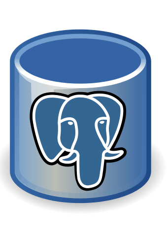 PostgreSQL10
