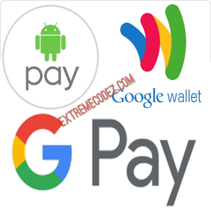 Community archives when it comes to developers we can say that they will be able to visit the website payment solutions to explore how they can implement google pay fandeluxe Images