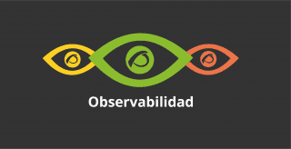 Observabilidad y Monitorización: ¿Son iguales?