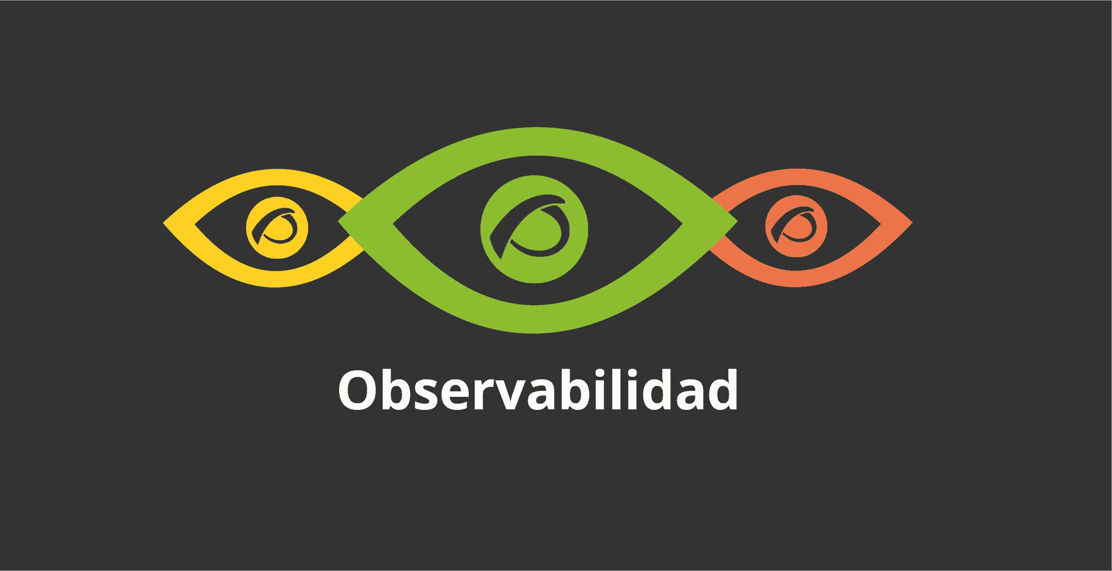observabilidad