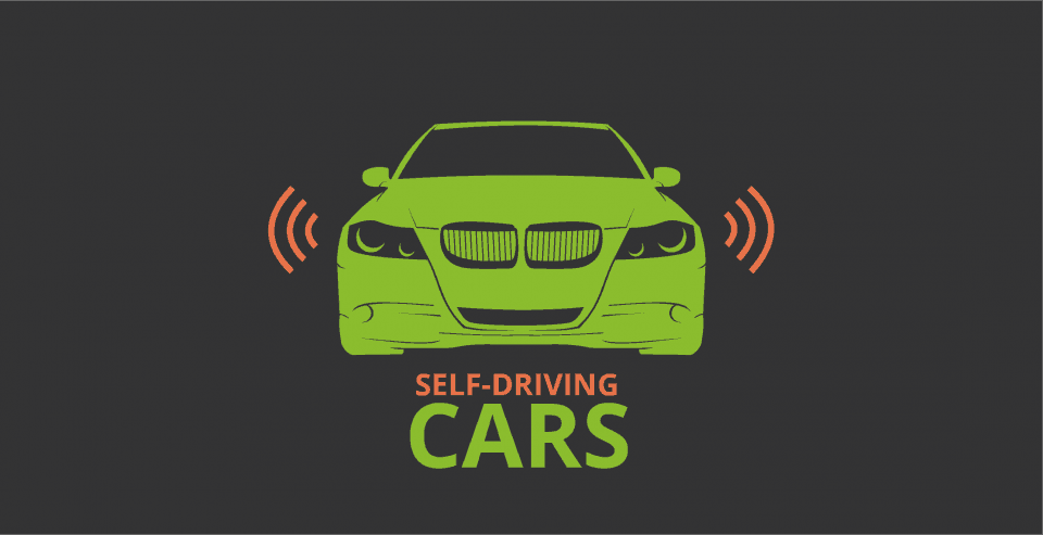 self-driving-cars-featured-960x493.png