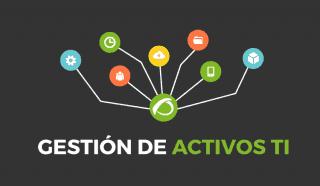 Gestión de activos de TI: Desafíos de la implementación