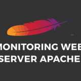 How to monitor web server Apache with Pandora FMS