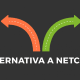 alternativa netcool