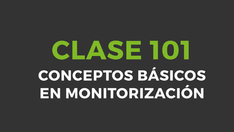clase 101 featured