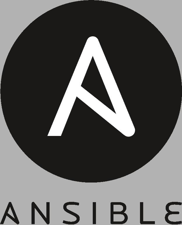 Ansible Community Logo