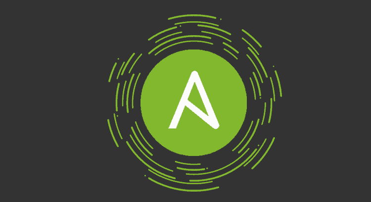 ansible community