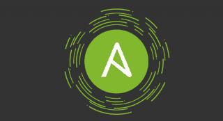 Colectivo Ansible: herramienta ACS de código abierto sin agentes