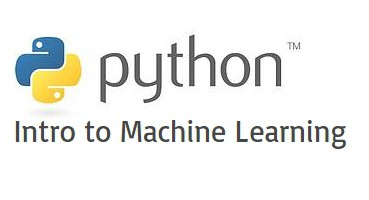 python language and artificial intelligence