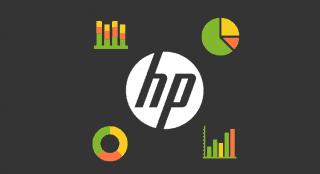 HP Administrador de Operaciones: software legendario con muchas facetas
