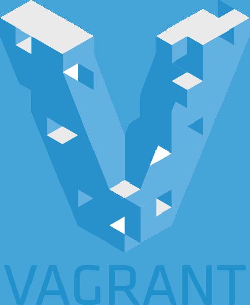 Archivo Vagrant