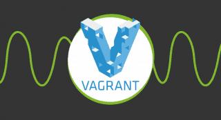 Todo programador merece un Archivo Vagrant que simplifique su vida