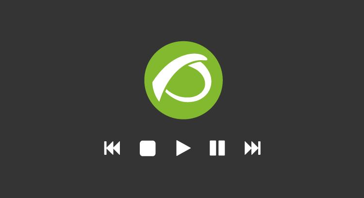 Banda sonora de Pandora FMS
